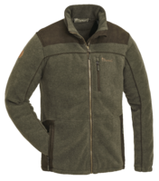 FLEECE JACKET PINEWOOD® PRESTWICK EXKLUSIVE
