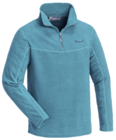 FLEECE TRUI PINEWOOD® TIVEDEN