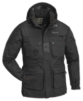 JACKET PINEWOOD® NEW DOG SPORTS 5080