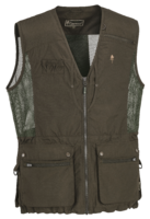 VEST PINEWOOD® DOG-SPORT LIGHT