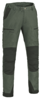 Trousers Pinewood® Caribou TC – Kids