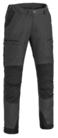 Trousers Pinewood® Caribou TC