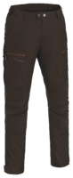 Trousers Pinewood® Caribou TC/5085