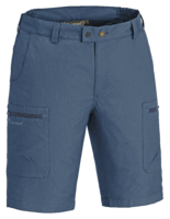 SHORTS PINEWOOD® TIVEDEN TC-STRETCH  5086