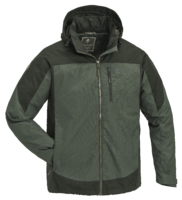Jacket Pinewood® Caribou TC – Kids