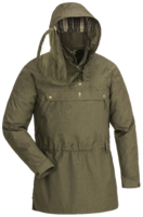 Bunda Pinewood Anorak Tikaani TC-stretch