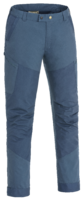TROUSERS PINEWOOD® TIVEDEN TC-STRETCH  5097