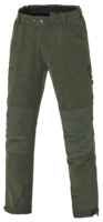 Trousers Pinewood Foxer