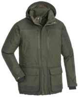 JACKET PINEWOOD® TROMSÖ WILDMARK  5131