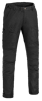 TROUSERS PINEWOOD® CARIBOU TC EXTREME/5185