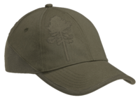 PINEWOOD® FLEXFIT TREE CAP