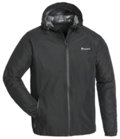 JACKET PINEWOOD® CARIBOU ULTRA LIGHT  5212