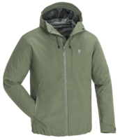 JACKET PINEWOOD® TELLUZ  5213