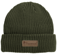 CZAPKA PINEWOOD® NEW STÖTEN
