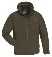 JACKET PINEWOOD® GROUSE LITE