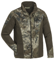 SWEATER PINEWOOD® TIVEDEN LIGHT CAMOU  5274