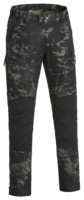 Trousers Pinewood® Caribou Camou TC