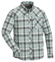 Shirt Pinewood® Caribou slim