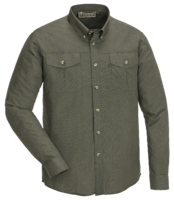 SHIRT PINEWOOD® TIVEDEN-TC 5334