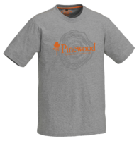 PINEWOOD® OUTDOOR T-Shirt