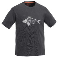 T-shirt Pinewood® Fish