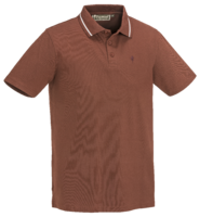 PINEWOOD® OUTDOOR LIFE POLOSHIRT