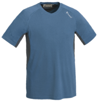 5459 T-SHIRT PINEWOOD® ACTIVE