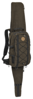 BACKPACK PINEWOOD® HUNTING/5499