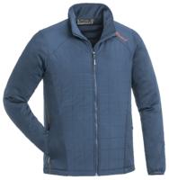 PINEWOOD® THELON PADDED JACKE