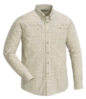 SHIRT PINEWOOD® MARIBOR TC/5531