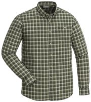 SHIRT PINEWOOD® MARIBOR TC 5531