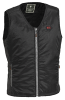 HEATING VEST PINEWOOD®