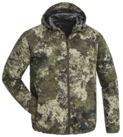 JACKET PINEWOOD® CARIBOU ULTRA CAMOU 5612