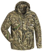 1ed82f97 Store størrelser | Store størrelser | Produkter | Pinewood
