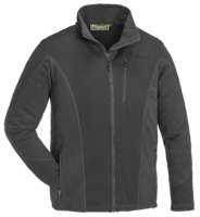 PINEWOOD® TIVEDEN LIGHT SWEATJACKE