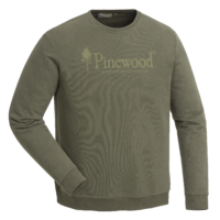 SWEATER PINEWOOD® SUNNARYD 5778
