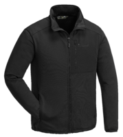 POWEFLEECE BRENTON PINEWOOD® 5779