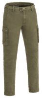 TROUSERS PINEWOOD® SERENGETI  5790