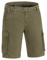 PINEWOOD® SERENGETI SHORTS