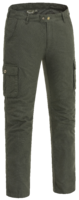 TROUSERS PINEWOOD® BRODERICK