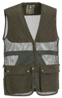 VEST PINEWOOD® PRESTWICK SHOOTING