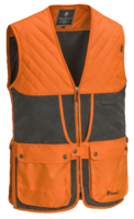 Skyttevest Pinewood® Red Deer
