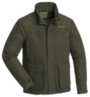 PINEWOOD® WOLF SUPER LIGHT Jacke