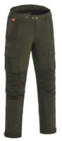 TROUSERS PINEWOOD® FOREST STRONG 5877