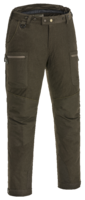 TROUSERS PINEWOOD® RESWICK 5879