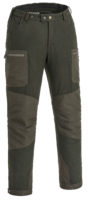 TROUSERS PINEWOOD® EDMONTON 5881