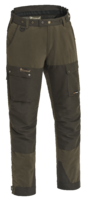 TROUSERS PINEWOOD® WOLF LITE