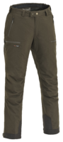 TROUSERS PINEWOOD® GROUSE LITE/5967