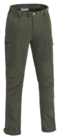 TROUSERS PINEWOOD® CARIBOU HUNT/5985