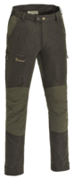 KIDS TROUSERS PINEWOOD® CARIBOU HUNT 6885